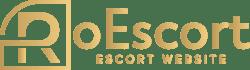 roescort