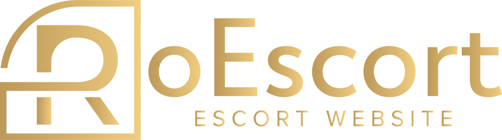 Agency Roescort