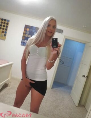 Aria Nancy, 25 years old Spanish escort in Marbella