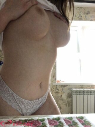 Diana, 24 years old French escort in Toulon